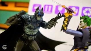 batmanvjoker