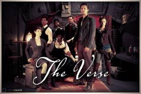 the-verse