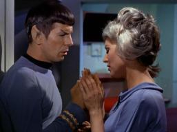 Spock_und_Chapel