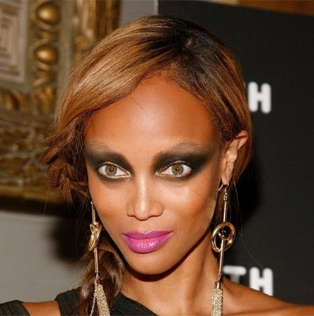 tyra-banks-bad-eye-makeup