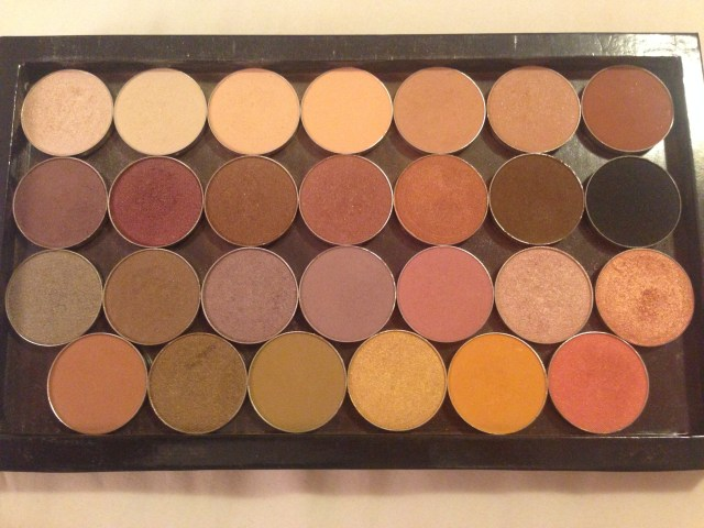 makeup geek neutrals palette 2