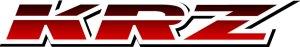 krz_logo