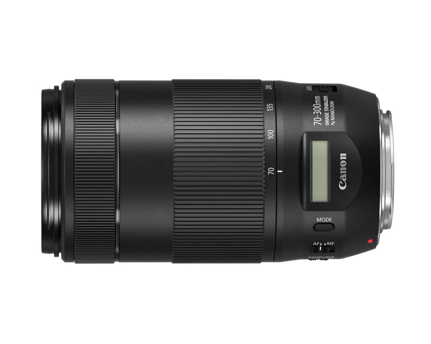 Fullsize Of Canon Full Frame Lenses