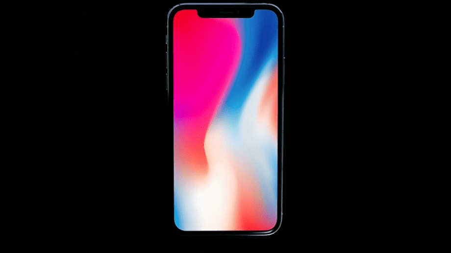 iphone x vs 8 what s the difference