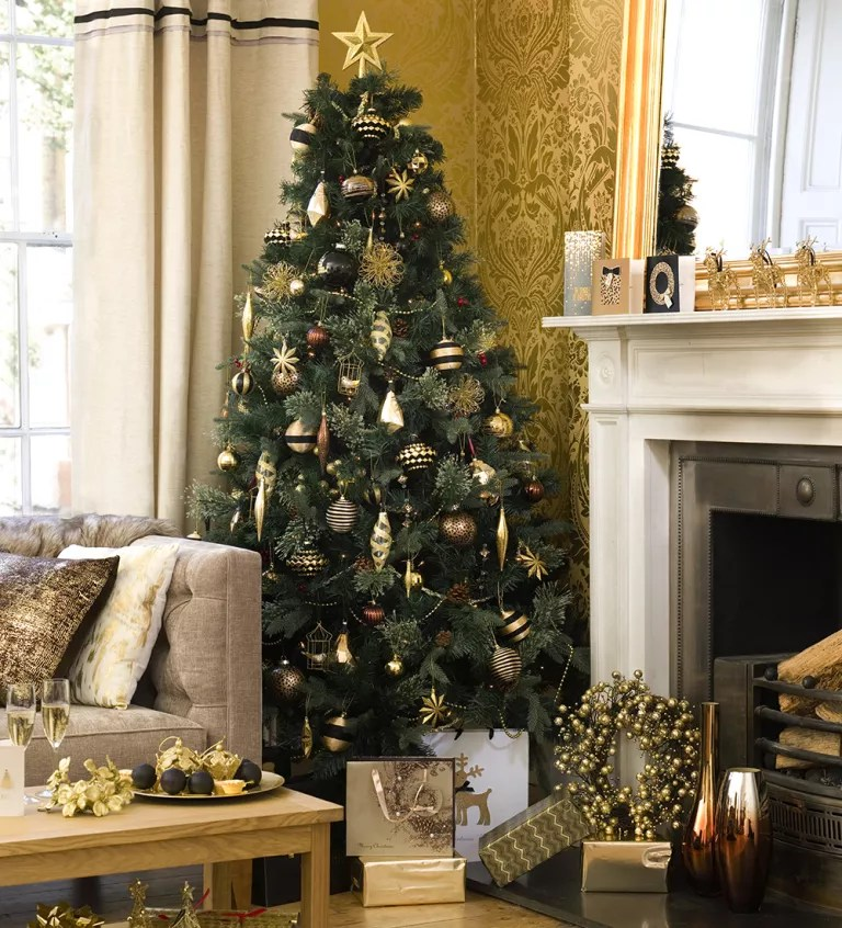 Remarkable Colour Schemes Colour Schemes To Brighten Up Your Home Pinterest Color Schemes Colour Schemes 2017 houzz-03 Christmas Color Schemes