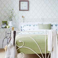 Small Crop Of Couple In Bedroom Photos