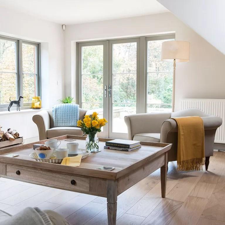 Fullsize Of Interior Living Room Ideas