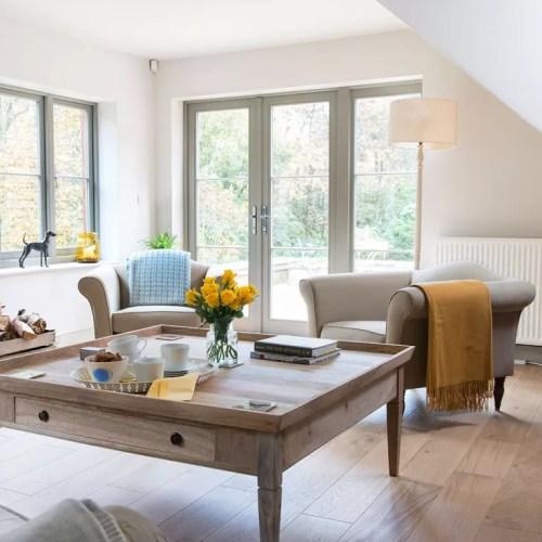 Medium Of Interior Living Room Ideas