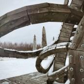 nikola leniwets russland skulpturen universeller verstand 1