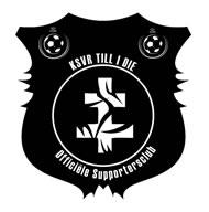supporters_ksvrtillidie