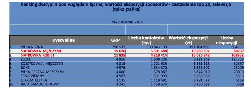sponsoring2