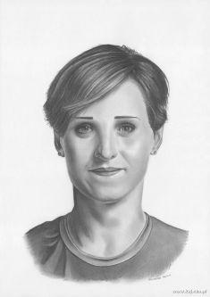 Kamila Colik