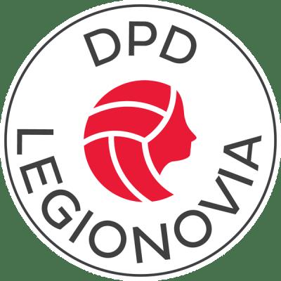 dpd_legionovia_legionowo