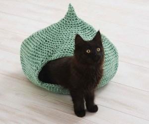 Big Hook Rag Crochet Book Review