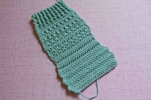 Berroco Weekend: A Detailed Yarn Review   KT and the Squid