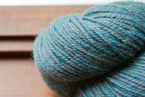 Berroco Ultra Alpaca: A Detailed Yarn Review | KT and the Squid