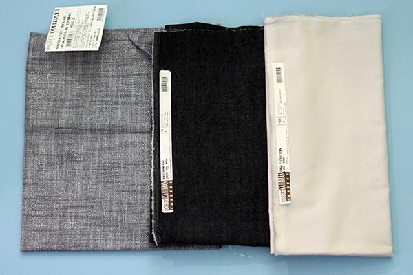 Kaufman Fabrics