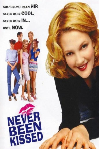 never-been-kissed-original