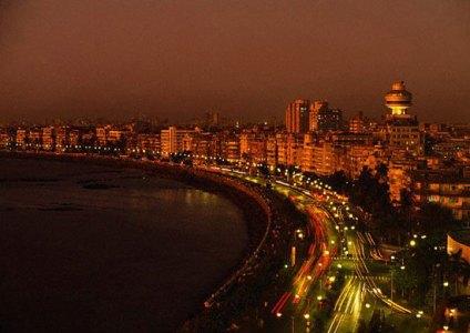 marine-drive-mumbai