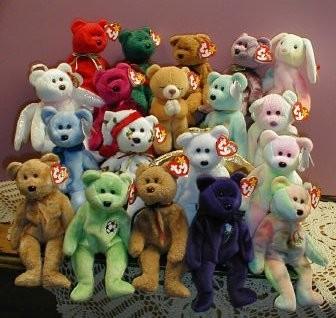 beanie-bears-beanie-babies-278292_336_318