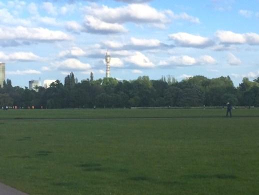 Regents Park2