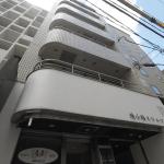 【SOHOオフィス】SOHOオフィス京都綾小路オフィス305号室