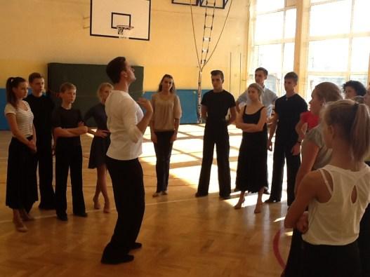 2014_szkolenieSobieszek_17