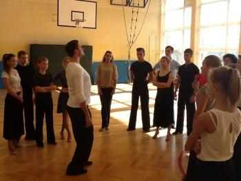 2014_szkolenieSobieszek_16