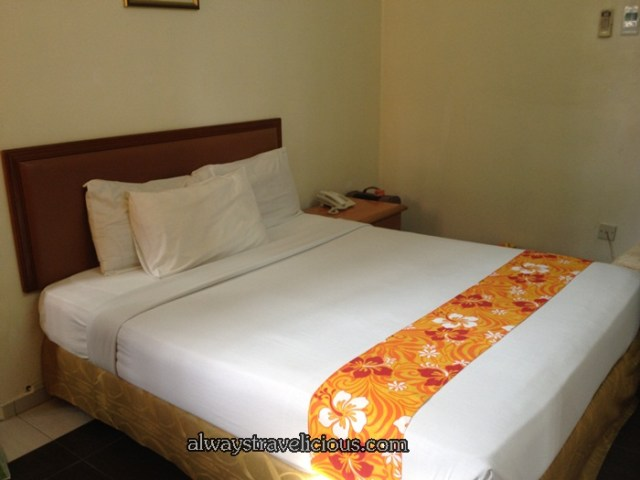 Good Hope Hotel Penang Malaysia Always Travelicious