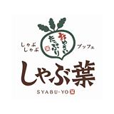 brand01_logo01