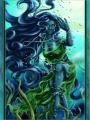 2014 Water Print 8x10