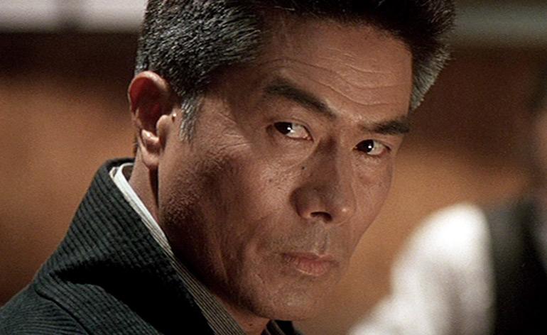Profile of Yasuaki Kurata