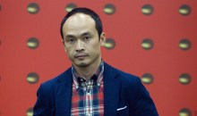 Interview with Jason Ninh Cao