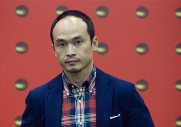 Jason Ninh Cao