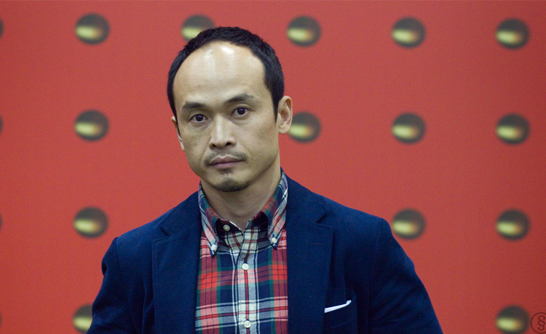 Jason Ninh Cao Net Worth