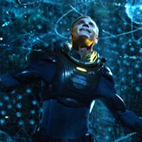 The Ten Worst Science Fiction Films of All Time: 'Prometheus'