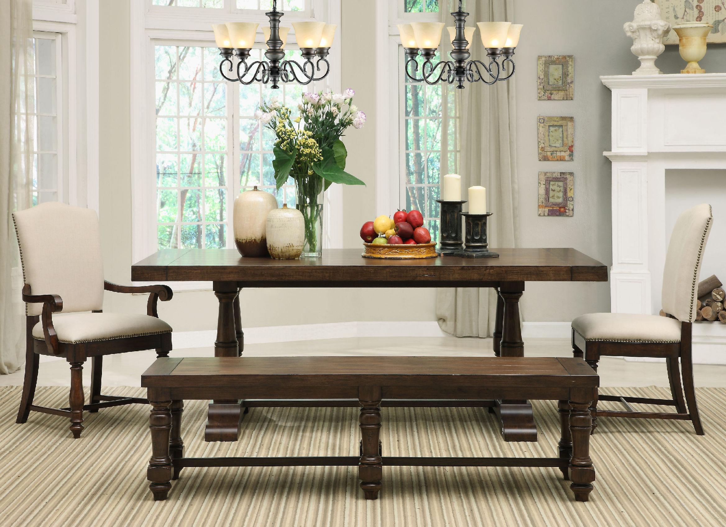 Fullsize Of Home Farm Furniture