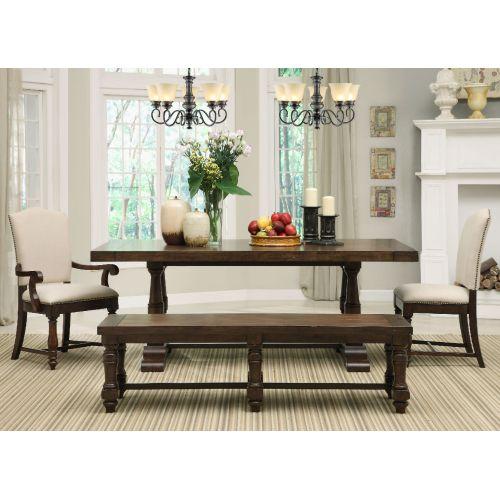Medium Crop Of Home Farm Furniture