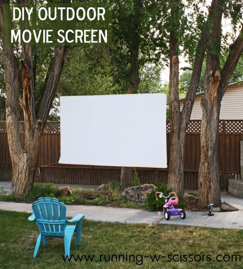Rousing Image Title Diy Projects A Backyard Hangout Backyard Diy Projects Backyard Diy Projects Book