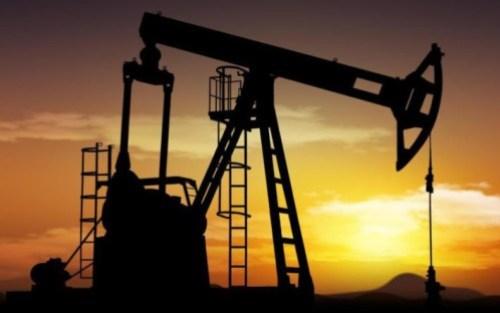 usd-nafta