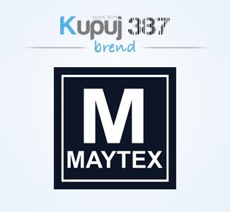 maytex-brend