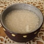 甘酒の作り方米麹と炊飯器で簡単効能とダイエット目的の飲み方