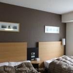 comforthotel-nara12
