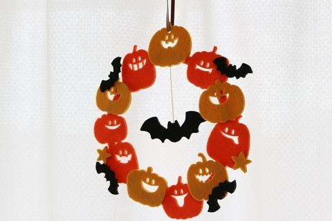 cando-halloween-ornament-12