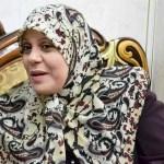 Abtihal Alzidi
