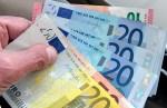 25_euro