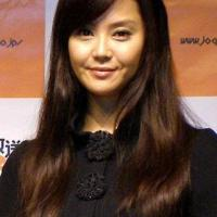 観月ありさが青山光司社長と結婚!大女優より上をいく社長の年収っていくら?