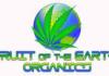 Fruit of The Earth Organics Santa Fe