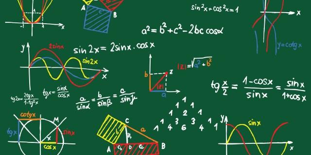 подготовка к егэ по математике красноярск