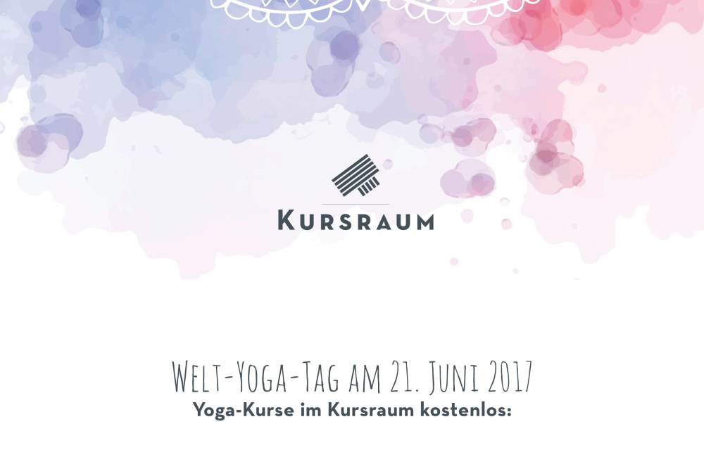 weltyoga-tag 2017
